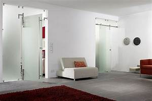 Glasschiebetüren Nach Maß Online Shop : wohnen schiebet ren aus glas glas nach ma ~ Bigdaddyawards.com Haus und Dekorationen