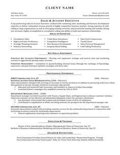 general counsel job search resume examples resume sample resume