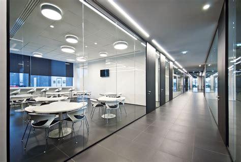 Uffici Design by Le Domande Pi 249 Frequenti Sulle Pareti Divisorie Attrezzate
