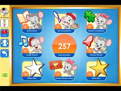 abcmouse com preschool abcmouse early learning academy giveaway books backpacks 664