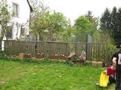 Garten Für Katze Einzäunen Einzäunen Und Gift Wegräumen