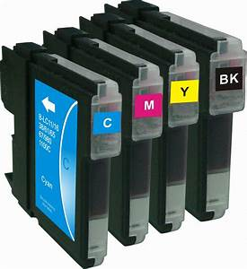 Printer Cartridges... Things You Need To Know - Easyink ...