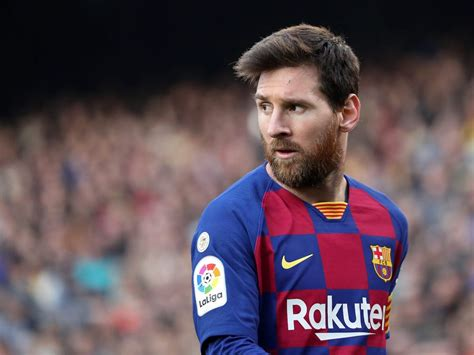 Aug 05, 2021 · lionel messi of fc barcelona during a match in barcelona on may 16. Lionel Messi confirms Barcelona stay, states he wanted to ...