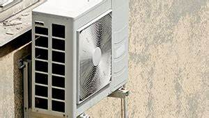 Clim Reversible Ou Chauffage Electrique : ventilation choisir une vmc simple ou double flux direct energie ~ Medecine-chirurgie-esthetiques.com Avis de Voitures