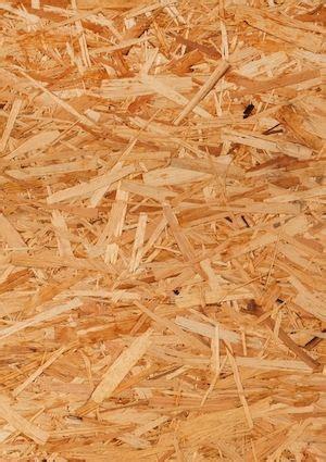 plywood  plywood sizes types  plywood vinyl backdrops