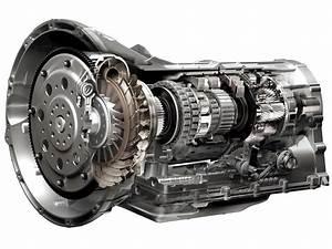 P0731  U2013 Gear 1 Incorrect Ratio  U2013 Troublecodes Net