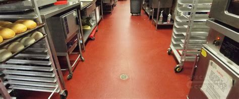 kitchen epoxy floor coatings kitchen epoxy floor specialty coatings 8280