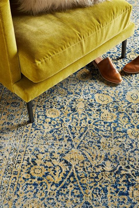 mustard colored rugs 781 best images about in the living room on