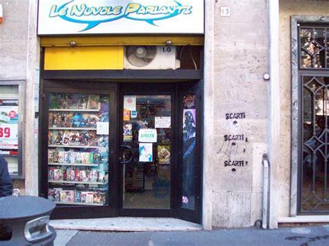 Libreria Lithos Roma by Kataweb It Dialogocontinuo 187 Archive