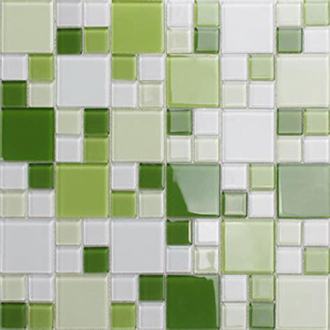 green glass tiles kitchen green glass mosaic window countertop glass tile 3989