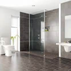 walk in bathroom shower ideas bathroom interior design modern with enjoyable white modern walk in shower ideas with white