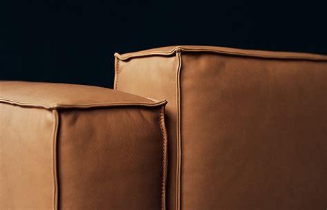 canap de sede 10surdix canapé ds 21 102a cuir touch 10surdix