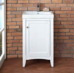 grohe kitchen sinks fairmont 1512 v2118 shaker americana 21 vanity polar 1512