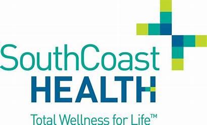 Southcoast Health Savannah Imaging Care Urgent Therapy