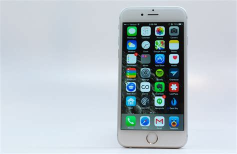 release of iphone 6s ios 9 release time 5 things to right now