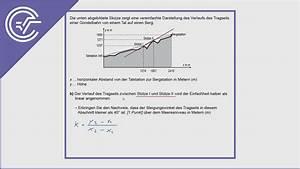 Differenzenquotienten Berechnen : bhs zentralmatura mathematik erkl rt mit videos und geogebra ~ Themetempest.com Abrechnung