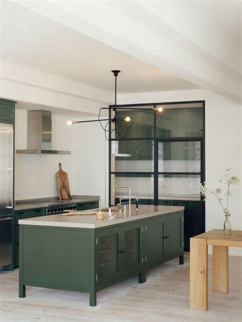 green kitchen inspiration ideas metcalfemakeoverscom