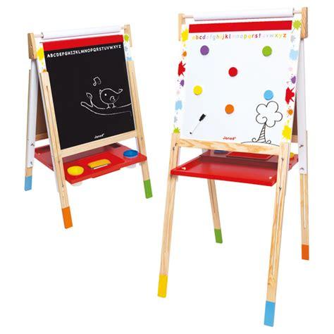 siege balancoire bebe tableau réglable splash janod king jouet dessin et