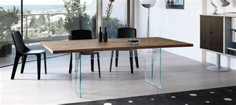40684 modern furniture dining table dining tables contemporary dining tables ultra modern