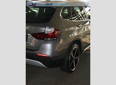 X1 xdrive 23d [ BMW X1, X3, X5, X6 ]