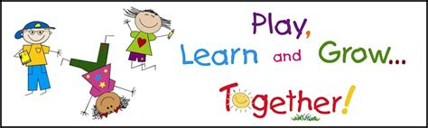 preschool 2016 937 | Play%20Learn%20Grow%20Together%20header