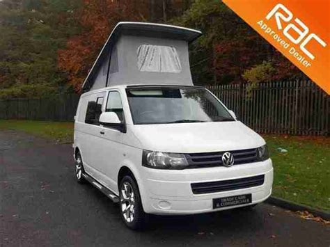 volkswagen transporter great used cars portal for sale
