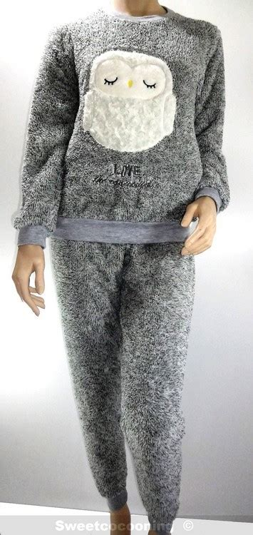 robe de chambre pas cher pyjama chaud pour femme prêt à porter féminin et masculin