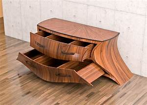 15 Most Amazing Woodworking Projects