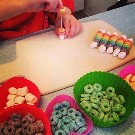 best 25 class snacks ideas on preschool 375 | 4bbe67dad2da25c8bbb2accc92debb5d class snacks classroom snacks