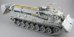 Perfect Scale Modellbau