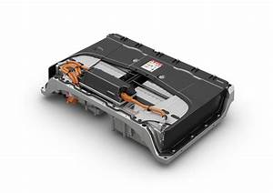 Volkswagen Battery Breakthrough Could Lead To Affordable ...