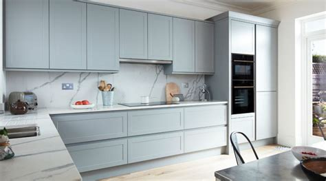 contemporary fitted kitchens bespoke fitted kitchens wigan warrington liverpool 2455