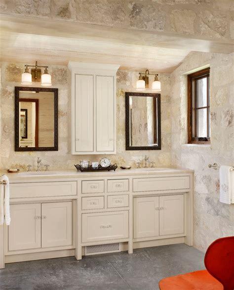 farm sink bathroom vanity 35 unique bathroom vanity with farmhouse sink