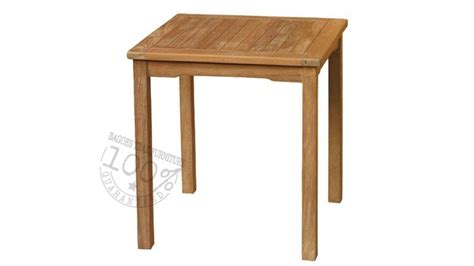 teak outdoor furniture sydney sale options forest