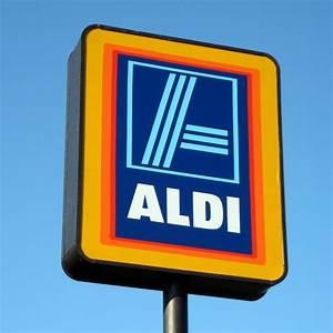 Aldi Stores Sub... Aldi