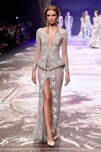 Robe Tendance Ete 2017 : tendance mode 34 des plus belles robes soir e tendance 2018 mode style dresses fashion ~ Melissatoandfro.com Idées de Décoration