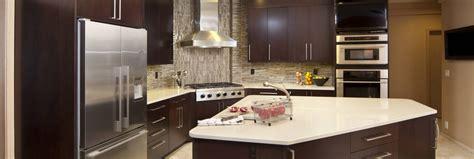 kenmore  whirlpool appliance repair   york find  repair services