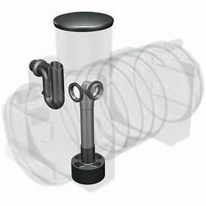 Zisterne 1000 Liter : erdtank set 2 1000l regenwassertank zisterne regenwasserspeicher wassertank ebay ~ Frokenaadalensverden.com Haus und Dekorationen