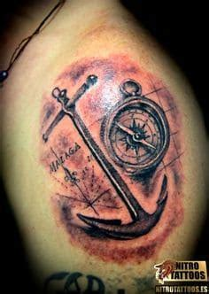 anchor tattoo   ideas  designs