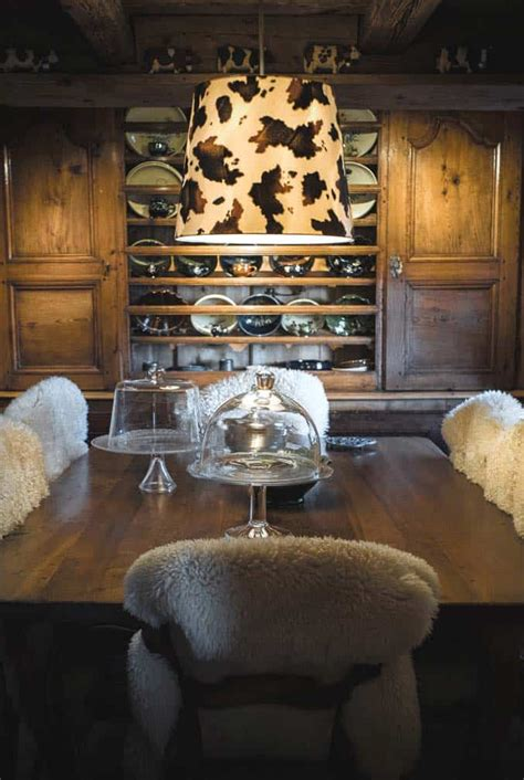 chambre d hote de charme savoie la ferme des vonezins hotel de charme chalet chambre d