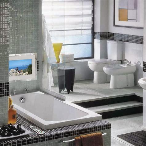 bathroom decorating ideas for apartments bathroom decor ideas for apartments decorating ideas for