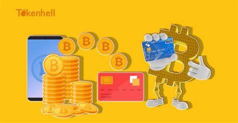 Automatic exchangers visa/mastercard usd to bitcoin (btc) at good rates (visa/mastercard for bitcoin). bitcoin buy in 2020 | Bitcoin, Visa debit card, Credit card