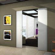 Porte A Scrigno Prezzi by Porte Scrigno Design E Funzionalit 224 Per Dividere Gli