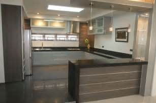 kidkraft kitchen island sle pictures of kitchen cabinets interior design inspirations
