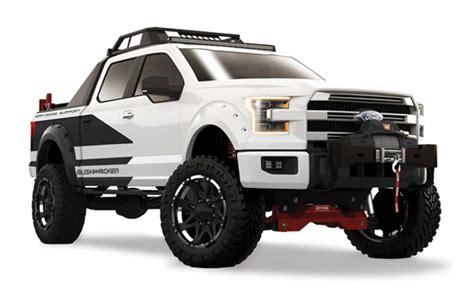 light truck parts portland oregon 2014 f150 modifications autos post