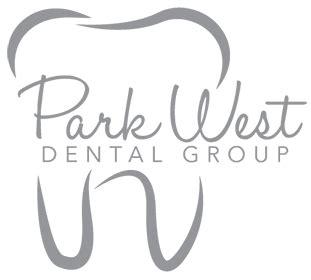 garden west dental park west dental dr bierman san diego