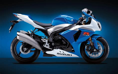 Suzuki Gsx R1000 Bike Wallpapers