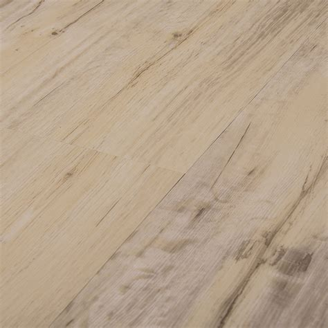 vinyl plank flooring with beveled edge top 28 vinyl plank flooring with beveled edge vinyl plank flooring with beveled edge best
