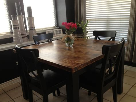 kitchen furniture modern dining tables dallas