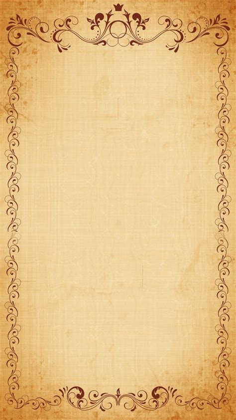 classical vintage lace background   background